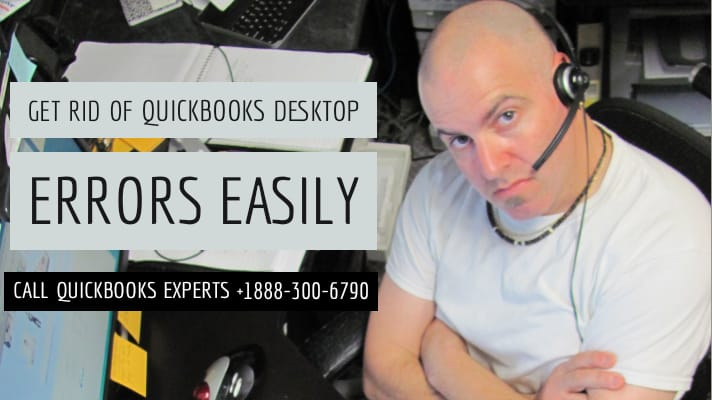 QuickBooks Error Code 6176