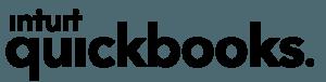 QuickBooks support UK