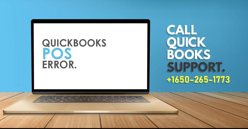 QuickBooks error 100060