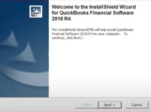 how to install quickbooks desktop