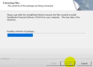install quickbooks on desktop