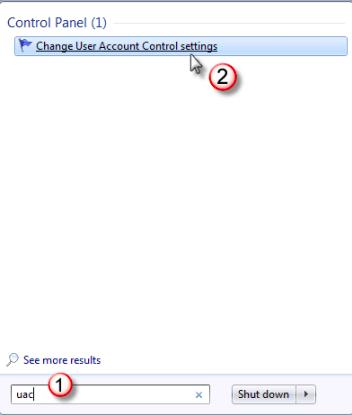 fix quickbooks error 1310
