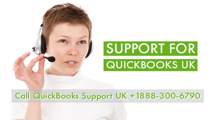 QuickBooks support uk quickbooks customer service in uk